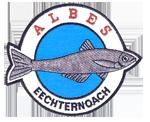 Albes.lu